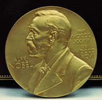 Nobel-medal-200_tcm18-157917