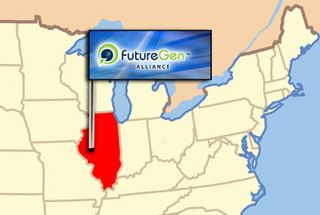 FutureGen-Morgan-county-Ill-350_tcm18-199208