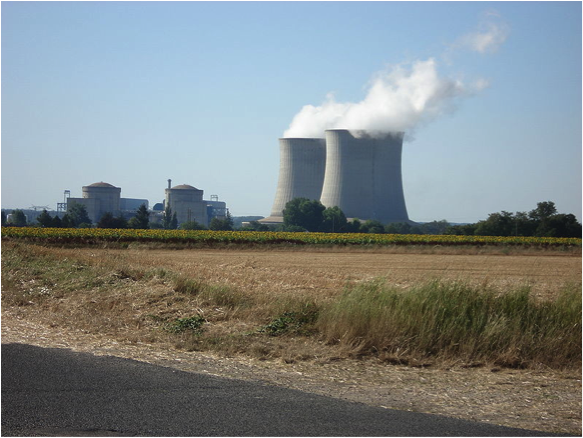 Blog image france nuclear program.jpg